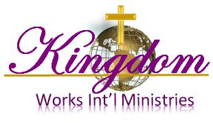 KINGDOM WORKS, INC.